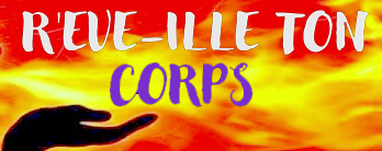 R'Eve-ille Ton Corps